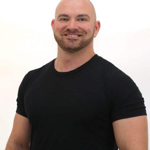 Daniel Sernicola