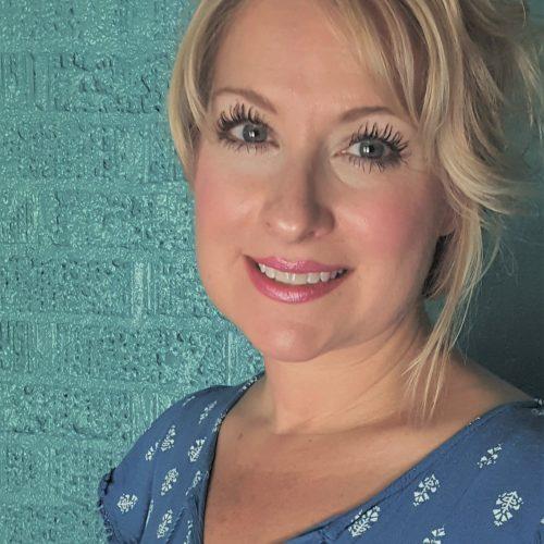 Courtney Butler Robinson