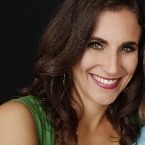 Lisa Danylchuk
