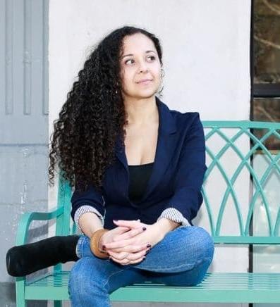 Tatiana Forero Puerta