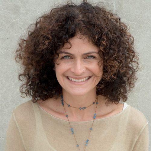 Hala Khouri