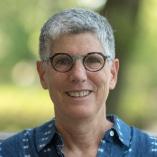 Lisa Frohmann