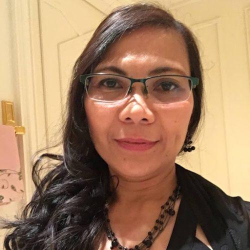 Jo Elda Castillo-Alaniz