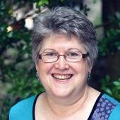 Claire Kaplan