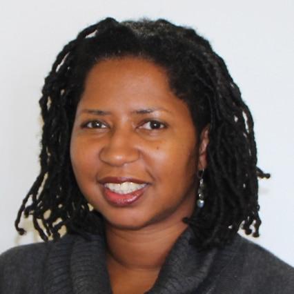 Karen Singleton (she/her)
