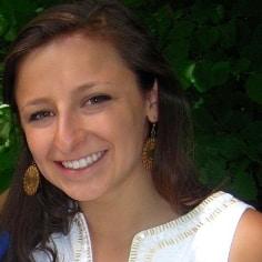 Erica Zenn