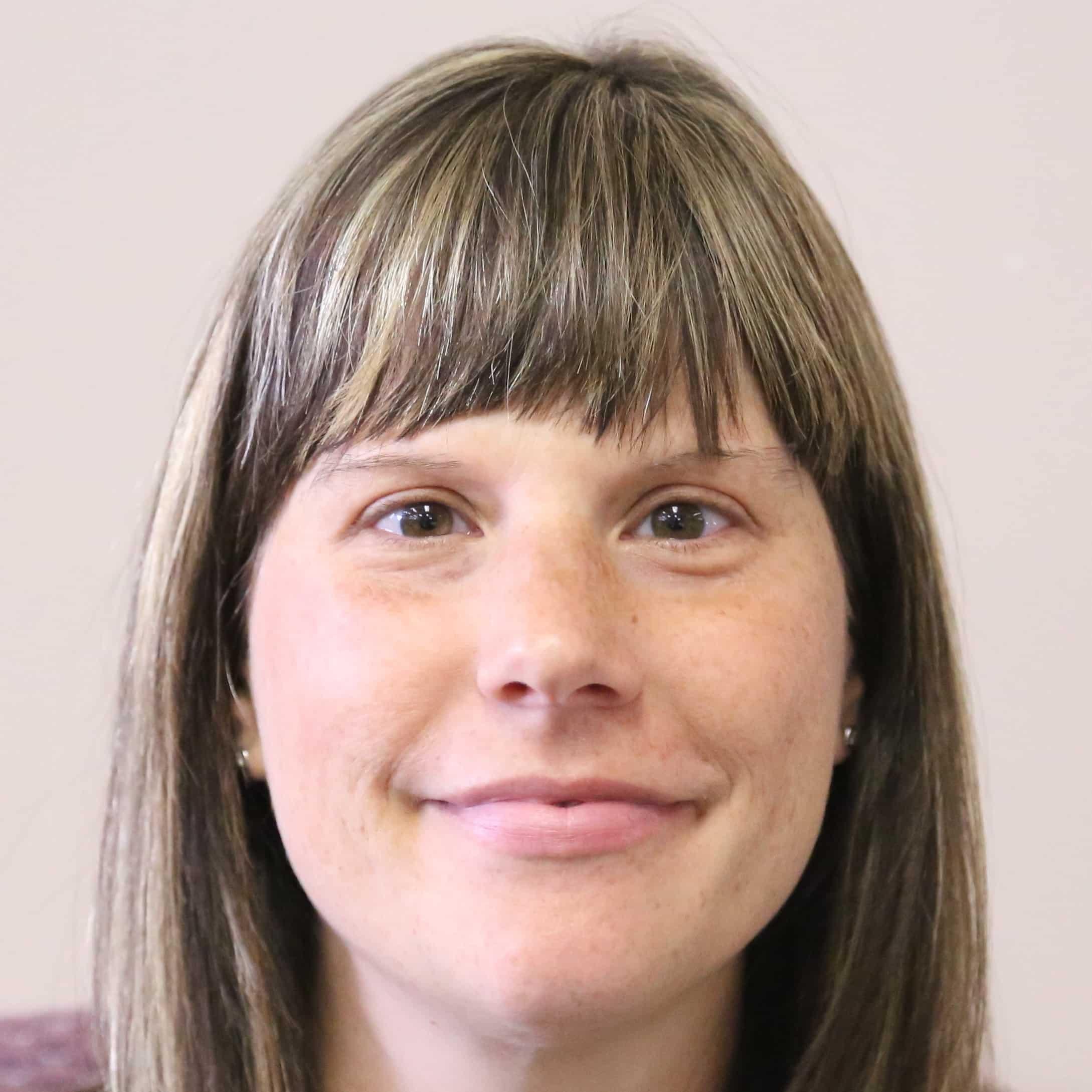 Karla Vierthaler