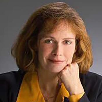 Ann Simonton (she/her)