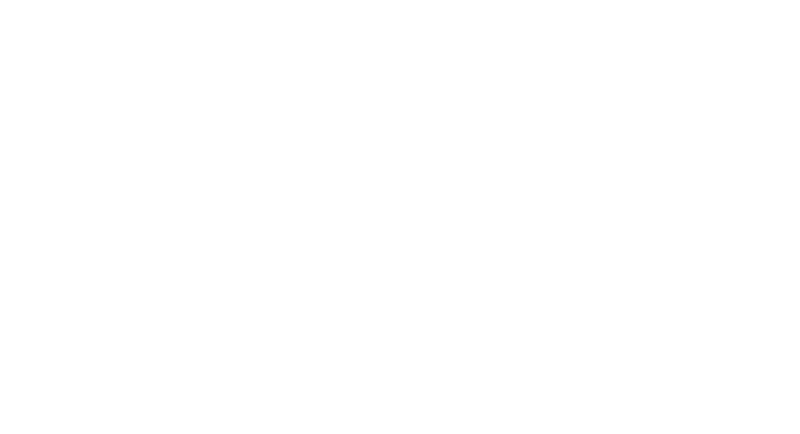 Take Back the Night | End Sexual & Domestic Violence | Get Help!